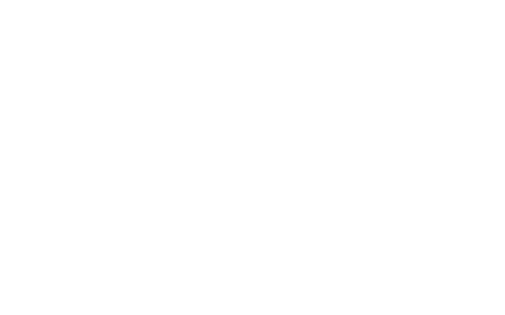 01_Moda_4