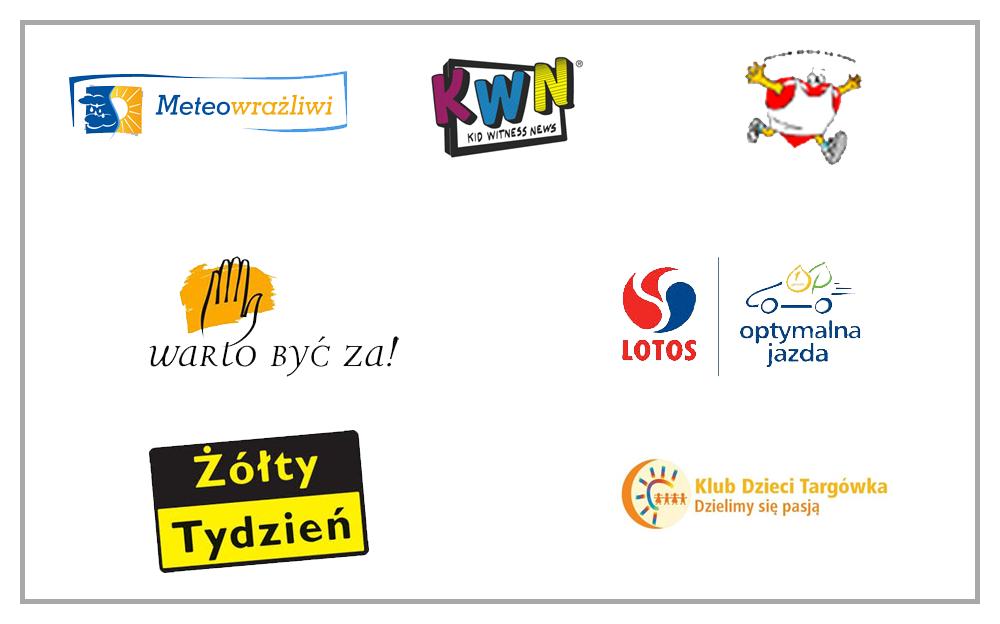 02_kampanie_spoleczne_8