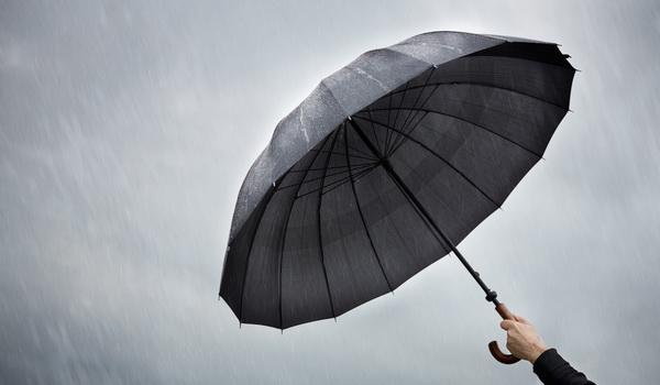 parasol_600