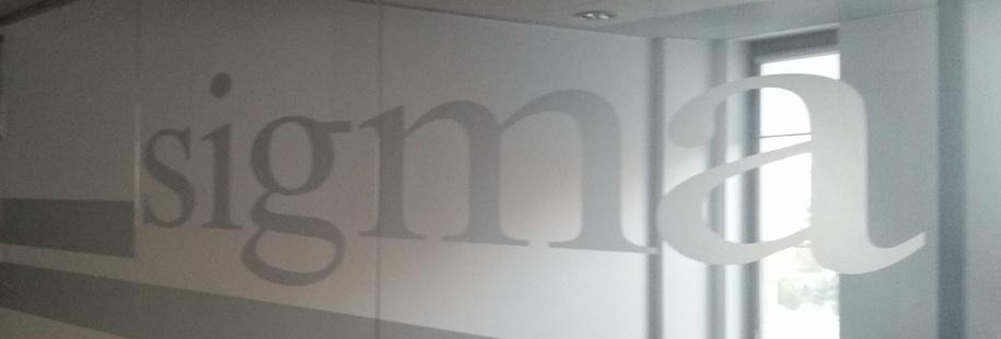 Sigma_2