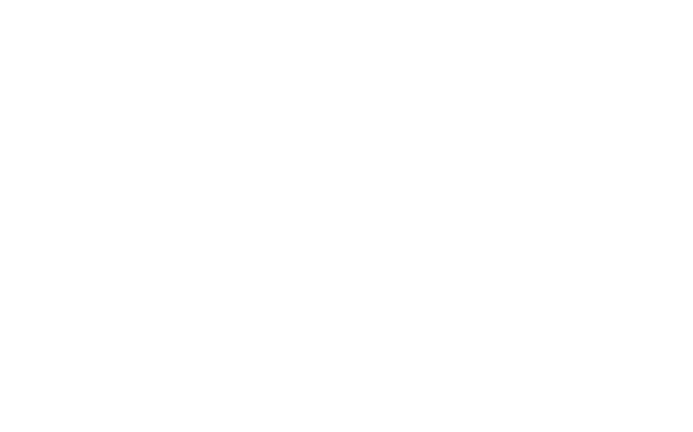 01_nowetechnologie5