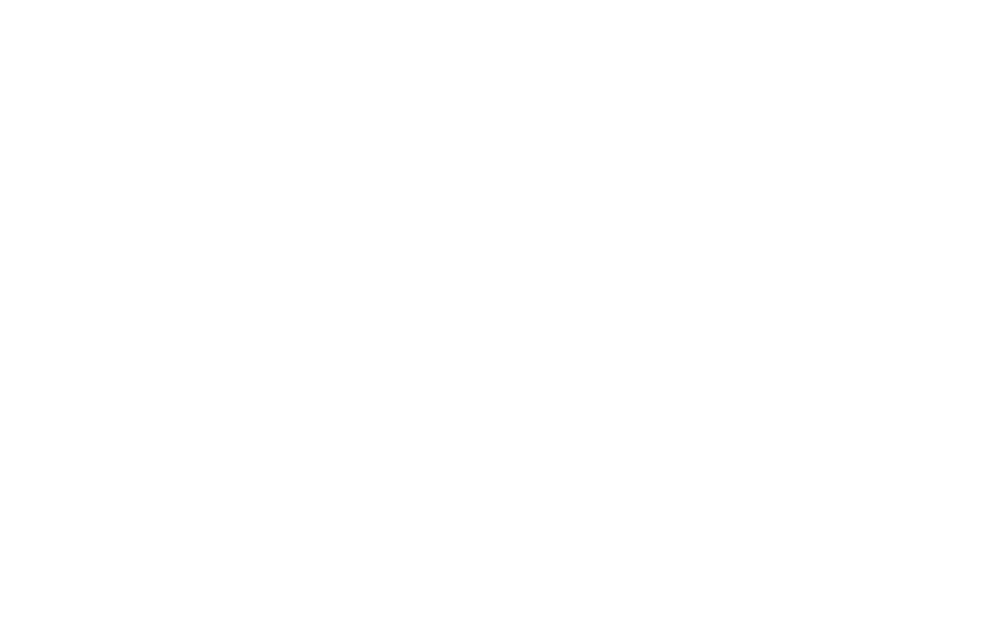 ENG_01_Industry