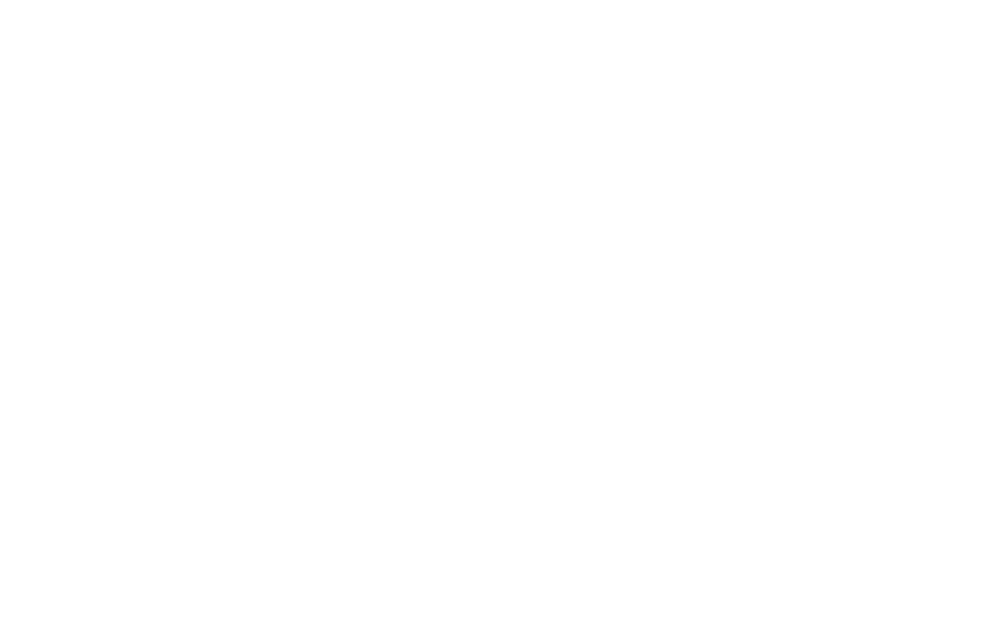 ENG_01_Social Campaigns