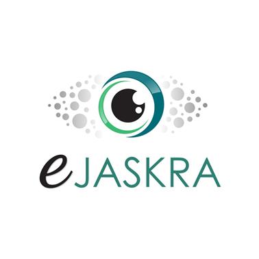 e-jaskra