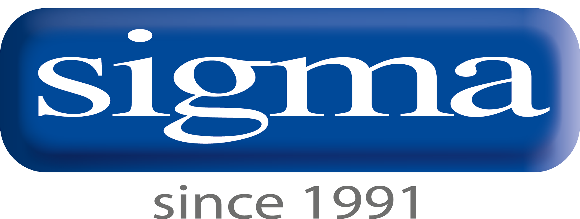 SIGMA International (Poland)