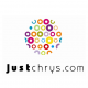 JustChrys.com