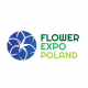 Flower Expo Poland