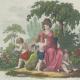Wiszące ogrody księżnej Izabeli Avalanche+