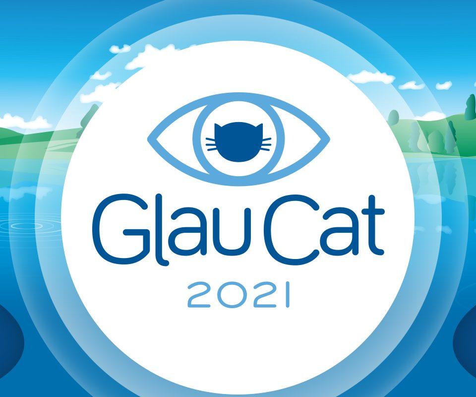 GlauCat 2021